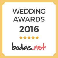 badge-weddingawards_es_ES-1
