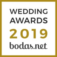 badge-weddingawards_es_ES (1)