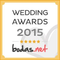 badge-weddingawards_es_ES-2