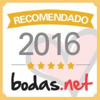 sello_recomendado_bodas_punto_net
